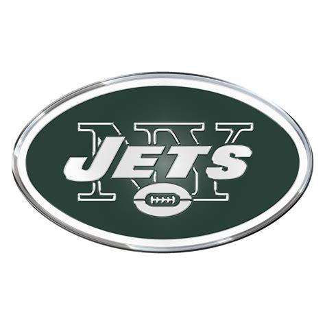 new york jets colors team promark 174 ce3nf21 nfl new york jets aluminium color