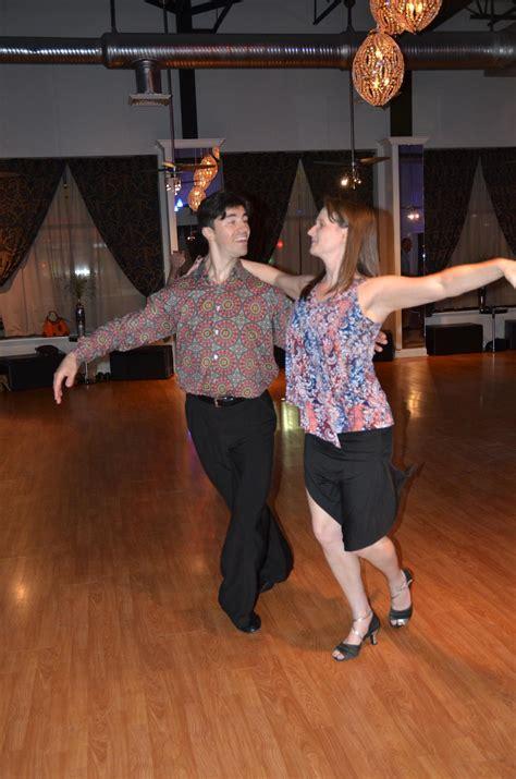 Dance Center Usa Ballroom Charlotte Nc Best Dance