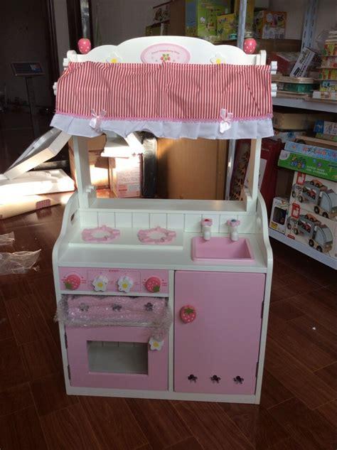 Best Toddler Kitchen by Popular Toddler Kitchen Set Buy Cheap Toddler Kitchen Set