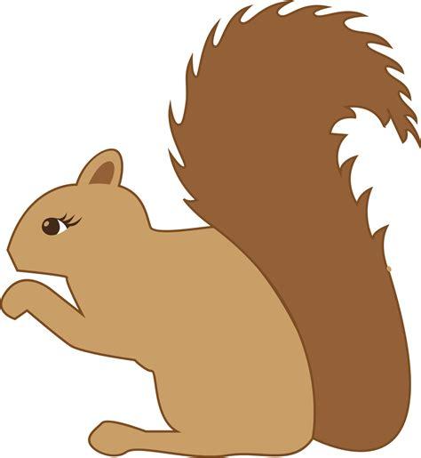 squirrel clip squirrel clip image free