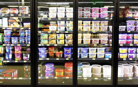 nestle dreyers ice cream pulls gmos artificial