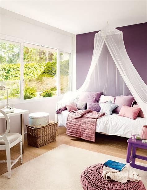 color pintura habitacion color pintura habitacion que pintar un dormitorio