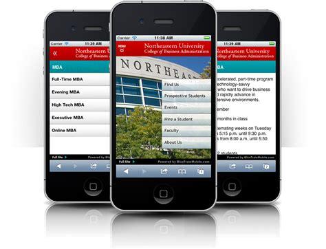 mobile web the best mobile web design platforms mobile web site design