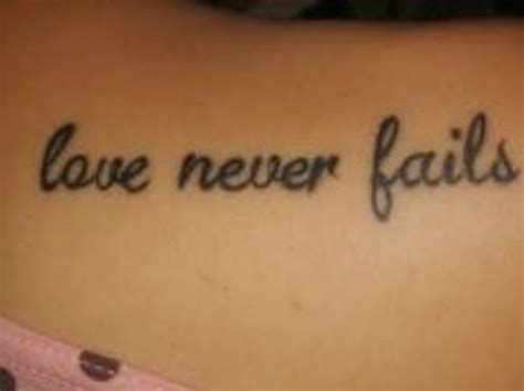 girl tattoos on wrist quotes tattoos quotes need ideas collection of