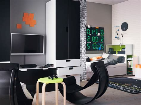 ikea boys room ikea ideas for teenage bedroom nazarm com