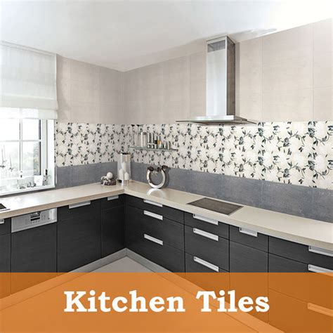 Design Of Tiles For Kitchen by Kitchen Tiles Design Kitchen And Decor