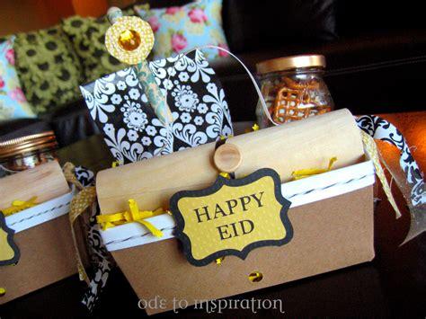 eid al adha gift baskets ode to inspiration
