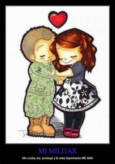 imagenes de amor para esposo militar im 225 genes de amor militar im 225 genes de desamor