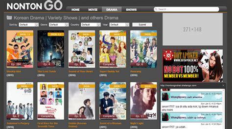 film drama download situs download film drama korea terbaik dnfa blog