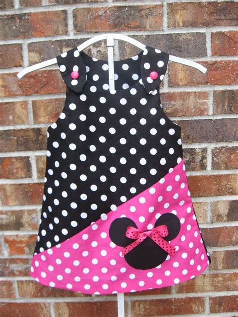 Bap3227 Baju Anak Minie Polka Dress 2671 best clothes images on baby coming home and