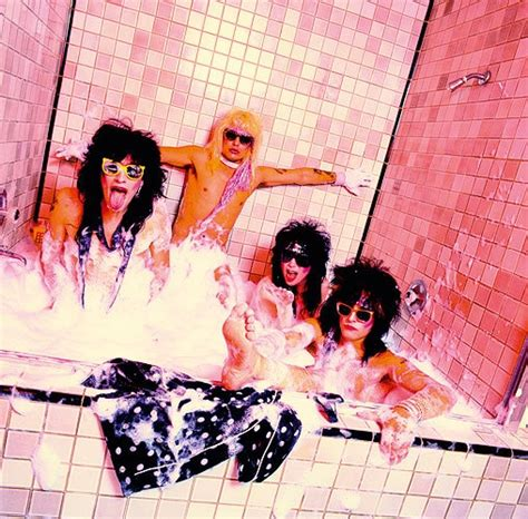 motley crue bathtub 1000 images about motley crue on pinterest too fast for