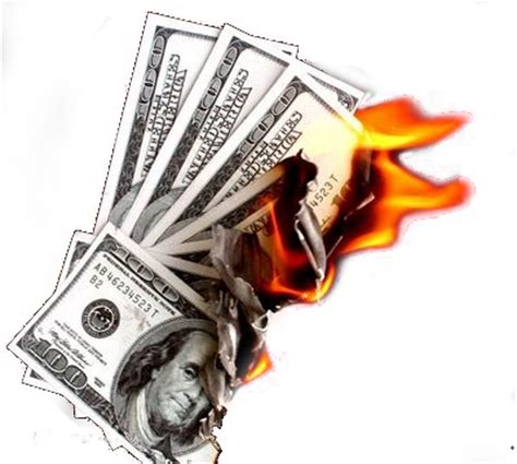 what color does money burn psd detail money in official psds
