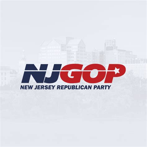 new jersey comfort partners new jersey republican party