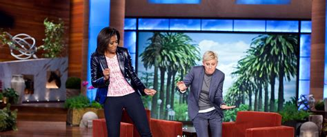 pictures of michelle obama pregnant get free hd wallpapers pictures of michelle obama pregnant get free hd wallpapers