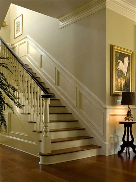 Georgian Stairs Design Best 25 Georgian Interiors Ideas On Georgian Georgian House And Living Room Styles