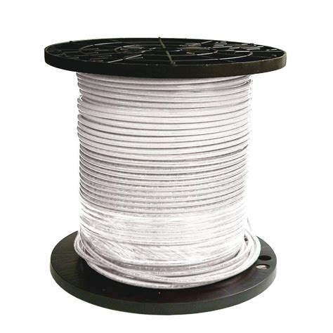 home accents 50 light clear string to string