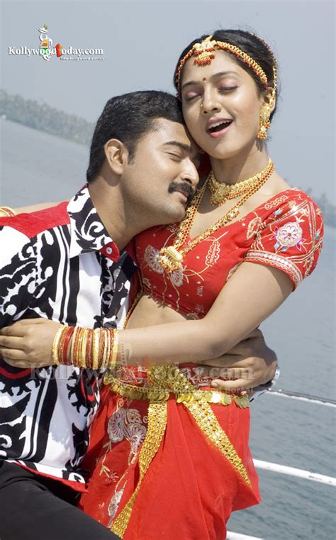 south actress hero south indian cinema actress hero touched or trying to