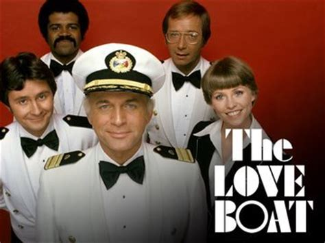the love boat the coolest hot weather costumes creative costumes