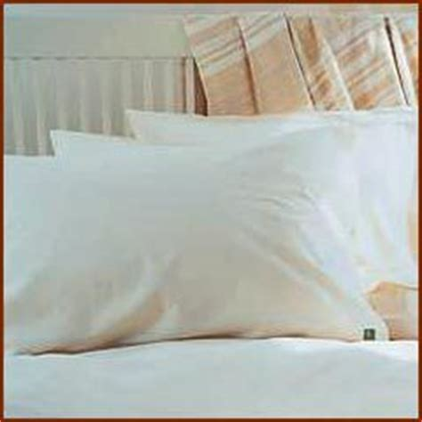hospital bed pillows medical clothing hospital bed sheets hospital pillow