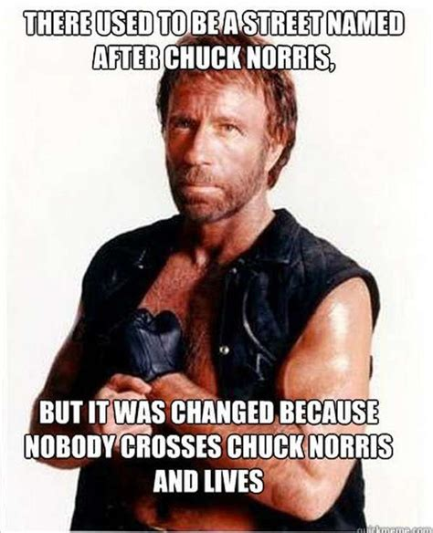Chuck Norris Memes 160 Best Images About Chuck Norris On Godzilla