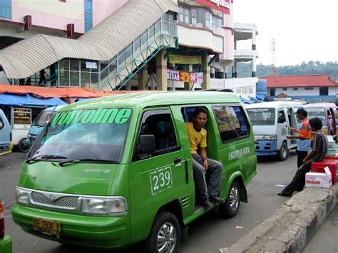 Spion Mobil Carry Futura mobil suzuki carry futura 1 3 1 5 ex angkot 2002 2012 lung bursa jual beli mobil dan