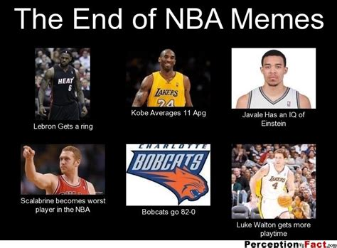 Nba Draft Memes - 17 best images about nba memes on pinterest sports memes