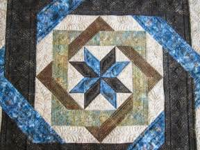 1000 images about labyrinth quilts on