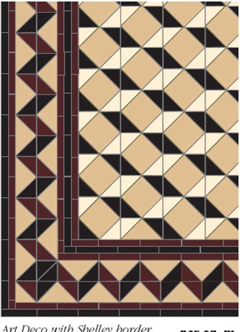 art deco flooring art deco flooring victorian floor tiles art deco