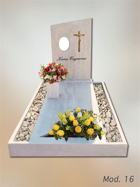 monumentini  terra tombe costafotoceramicait