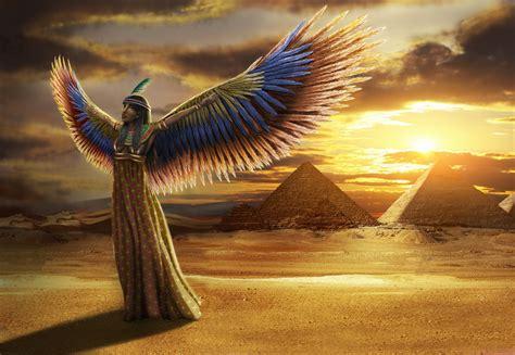 imagenes egipcias de ra isis diosa egipcia buscar con google de todo