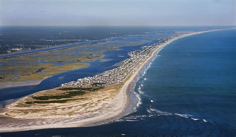 Top Home Decor Blogs by Escape To Topsail Island Photograph By Betsy Knapp