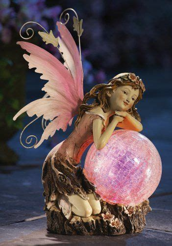 Win 3 In 1 Magic Pot Multi Color 17 best images about garden garden sculptures statues on gardens garden gnomes