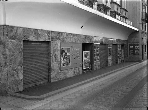 cinema a pavia politeama archivio chiolini le immagini