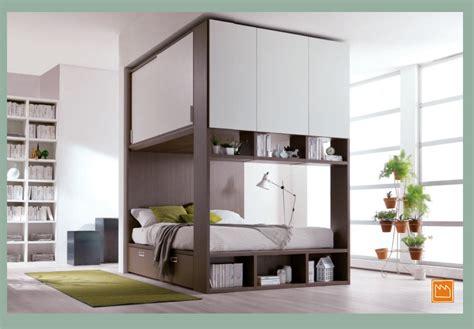 da letto a ponte mondo convenienza mondo convenienza camere da letto a ponte camere da letto