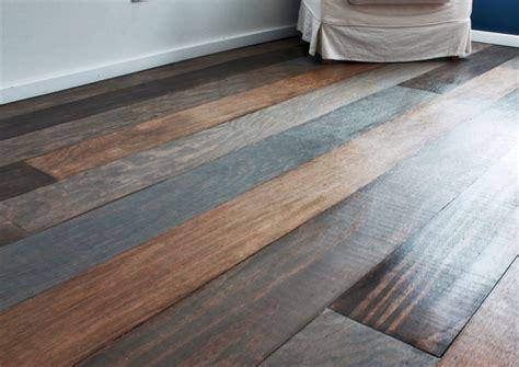 beautiful affordable wood flooring sand dollar