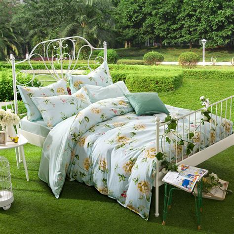 country style comforter sets get cheap country style comforter sets aliexpress