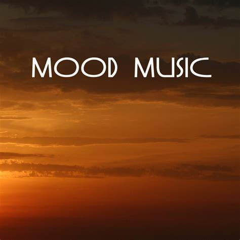 8 Songs To Soothe A Bad Mood by Mood Masters On Spotify