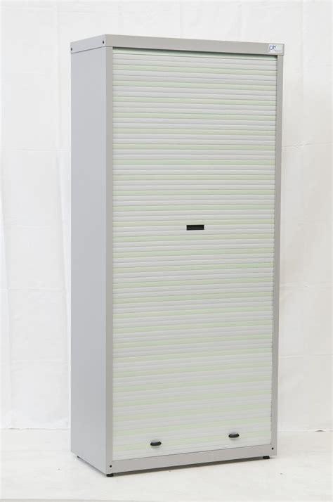 scaffali metallici torino mobili metallici per esterno torino design casa creativa
