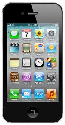 nap  iphone wiki