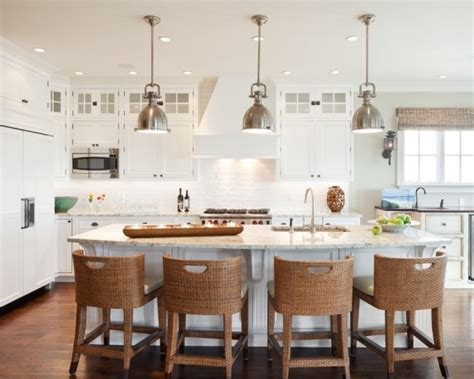 kitchen island stools with backs kitchen counter stools without backs home design ideas