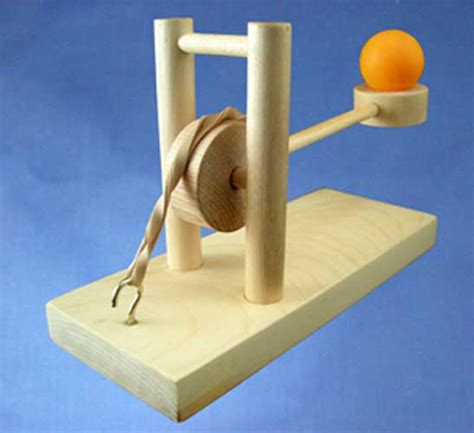 themes for trebuchet launcher long shot launcher wood catapult kit http www