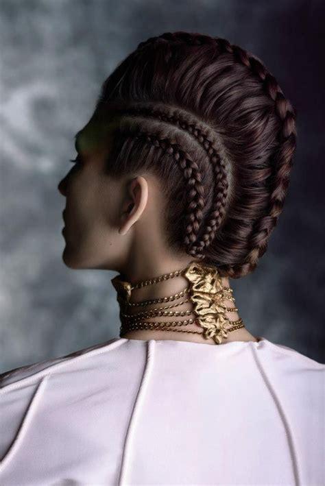 zipper braid updo cute girls hairstyles 183 best long hair images on pinterest long hair