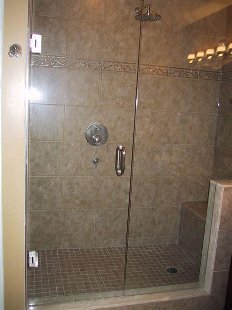 prefab shower house best home depot prefab showers