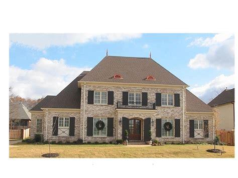 luxury southern plantation house plans house design plans