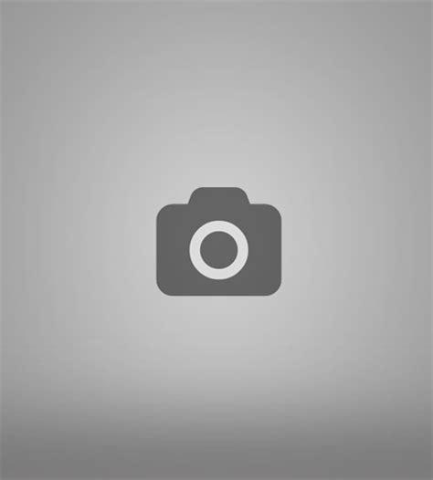 hacked by muhmademad 武松娱乐wusong888 武松娱乐平台官网 武松国际娱乐 明风体育