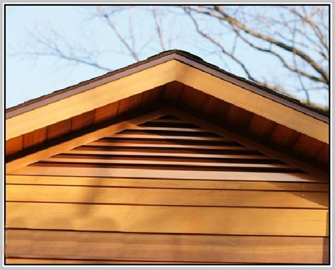 gallery of gable end design ideas fabulous homes