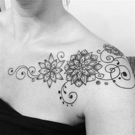 tribal collar tattoo 921 best images about tattoos on