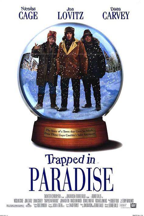 Film Nicolas Cage Noel | descente 224 paradise nicholas cage dans le nanar de no 235 l