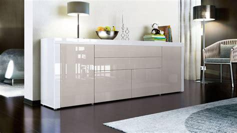 credenze design credenza moderna napoli 79 mobile soggiorno design molto