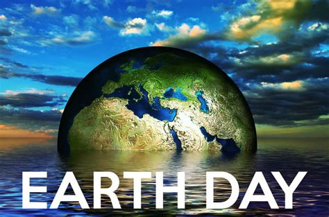 earth day wallpapers hd wallpapers